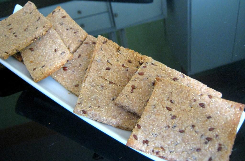 galletas de sesamo lino quinoa integrales (2)